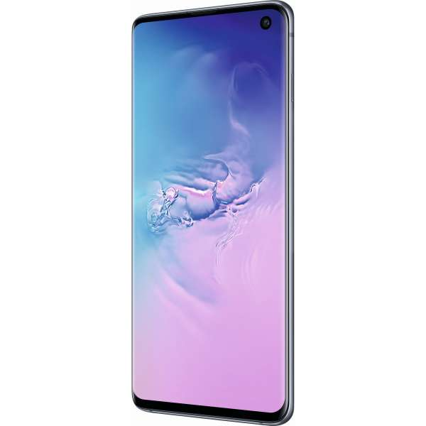Samsung Galaxy S10 DualSim 128 GB Blau
