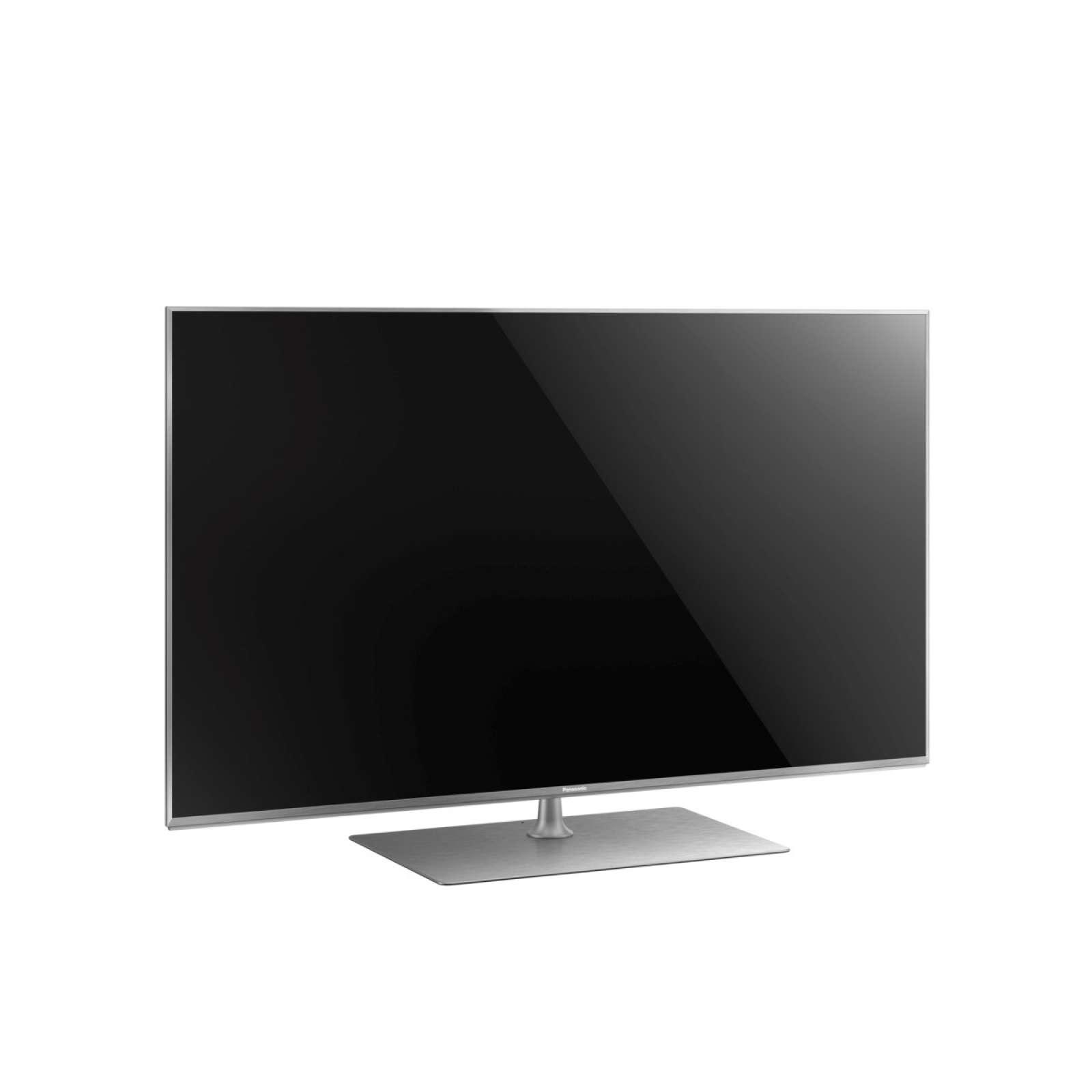 panasonic tx 65ext786 si led tv uhd elektro risch. Black Bedroom Furniture Sets. Home Design Ideas