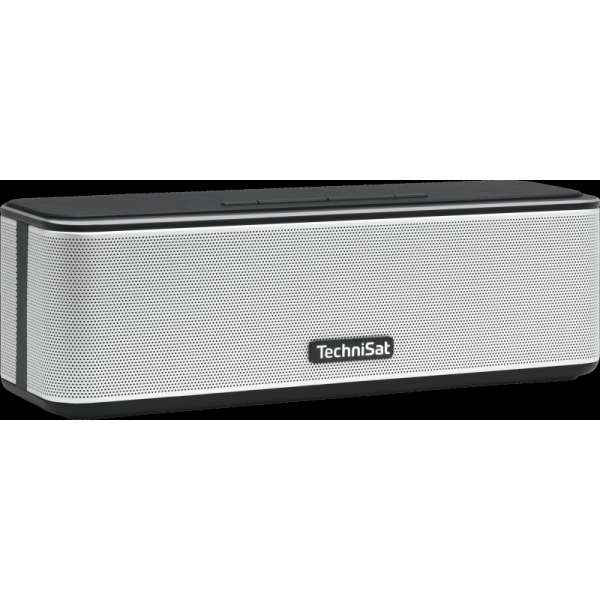 Technisat Bluspeaker Mini 2 Portabler Bluetooth-Lautsprecher neu und original