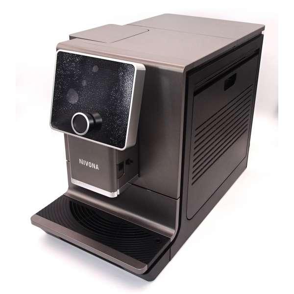 Nivona CafeRomatica 970 direkt vom Fachhandel