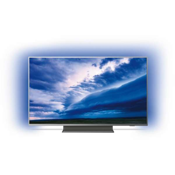 Philips 55 PUS 7504/12 LED-TV