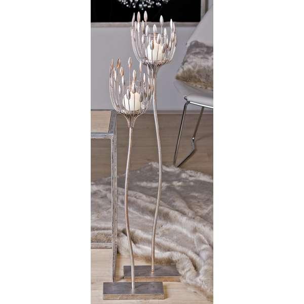 Casablanca Leuchter Trevi 93 cm