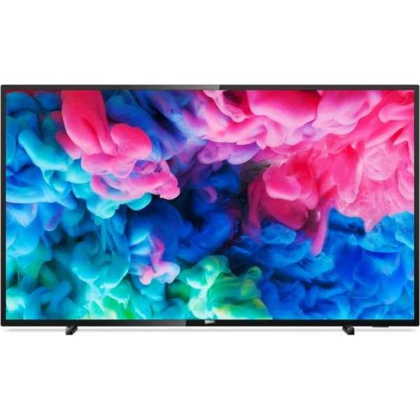Philips 65PUS6503/12 LED TV UHD, Neu & Original vom Fachhandel