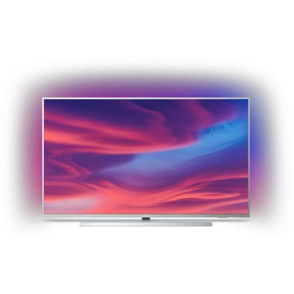 Philips 50 PUS 7334/12 LED-TV