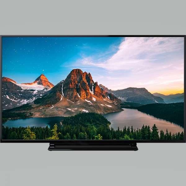 Toshiba 55V5863DA, Smart TV, Neu und Original vom Fachhandel