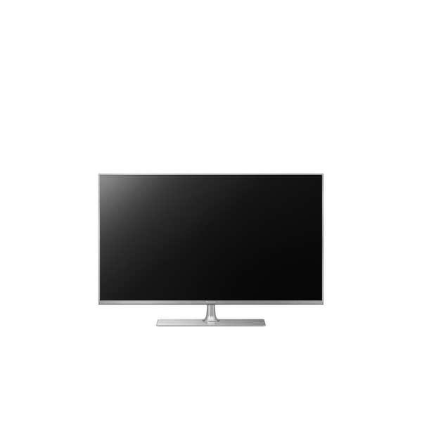 Panasonic TX-43HXT976 - 50 € Cash-back si LED-TV WF