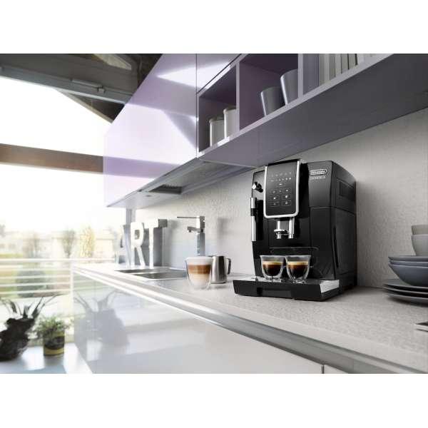 De Longhi ECAM 350.15.B Kaffeevollautomat