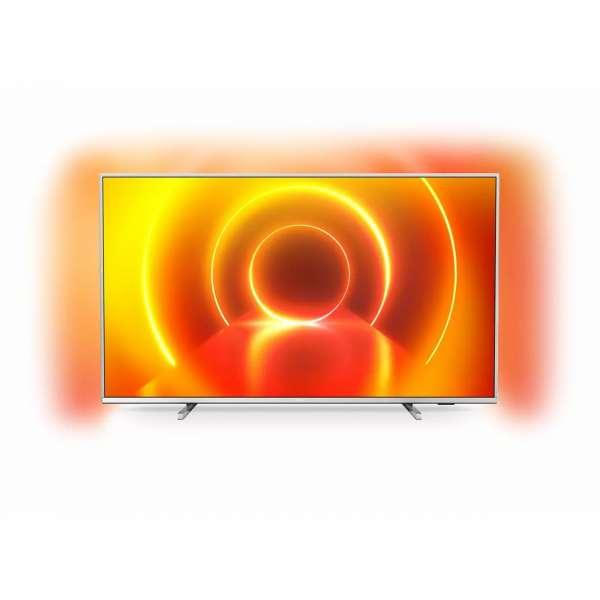 Philips 65PUS7855/12 LED-TV UHD DVB-T2HD/C/S2 HEVC AL