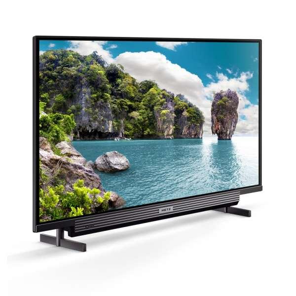 Metz blue 32MTB4001 sw LED-TV