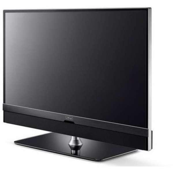 Metz Cosmo 32 sw LED-TV