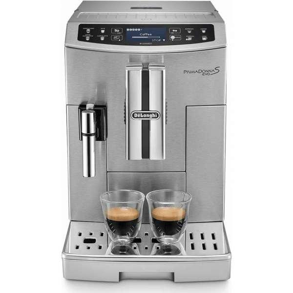 De Longhi ECAM 510.55 Kaffeevollautomat, Neu vom Fachhandel