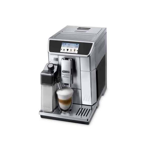 De Longhi ECAM 656.85 Kaffeeautomat !! Neuheit !! direkt vom Fachhändler