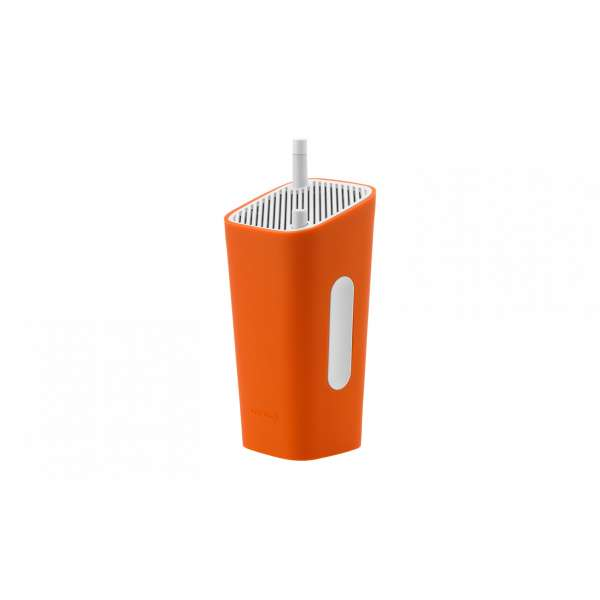 sonoro GoLondon (weiß-orange)