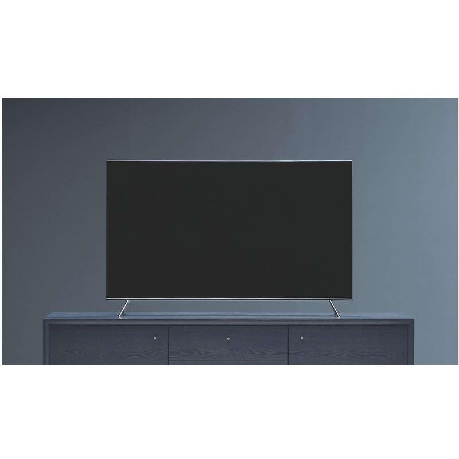 60 zoll samsung tv led fernseher elektro risch. Black Bedroom Furniture Sets. Home Design Ideas