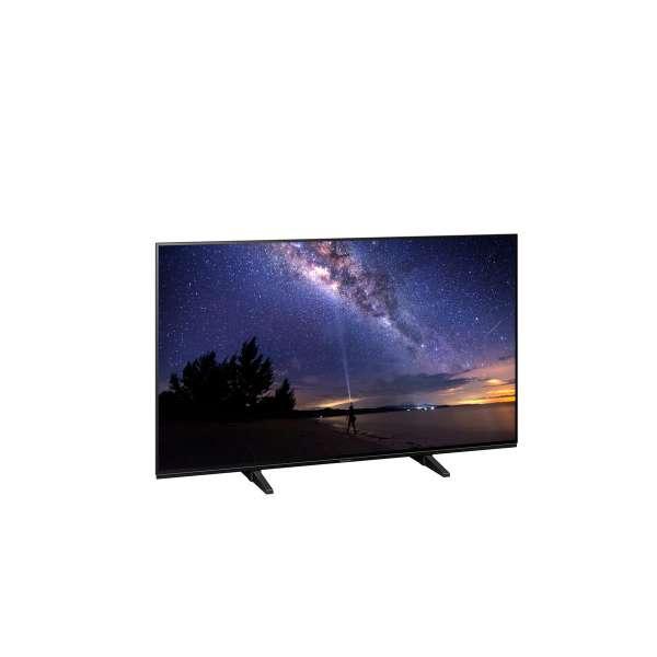 Panasonic TX-48JZW1004 sw LED-TV OLED UHD 4K HDR TWIN DVB-T2HD/C/S2 HEVC ATMOS
