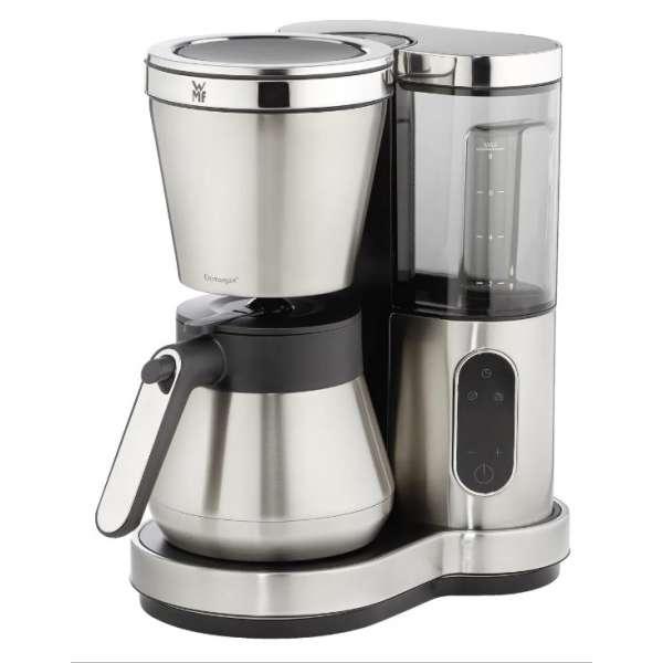 WMF Lumero Thermo Kaffeemaschine, Neu vom Fachhandel
