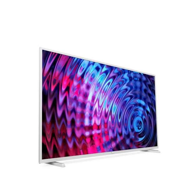 Philips 32PFS5823/12 si LED-TV FHD DVB-T2HD/C/S2 USB-Rec. Smart HEVC