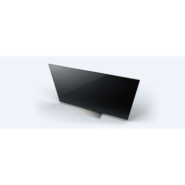 Sony KD 65 XD 9305 Neu und Original vom Fachhändler
