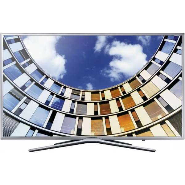 Samsung UE49M5649AUXZG LED-TV