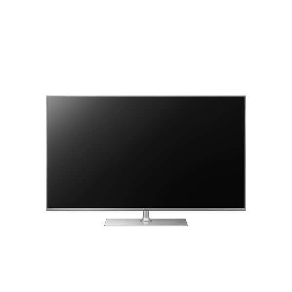 Panasonic TX-55HXT976 100 € Cash-back si LED-TV WF