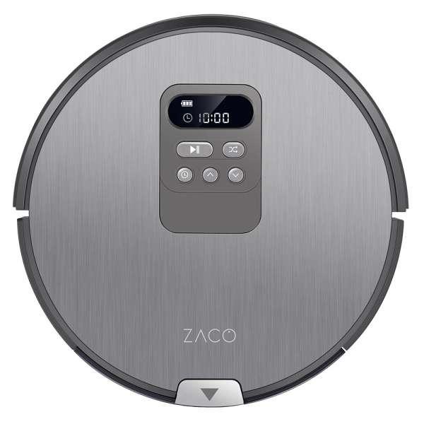 ZACO V 80 Saug-Wisch-Roboter, Neu und Original vom Fachhandel