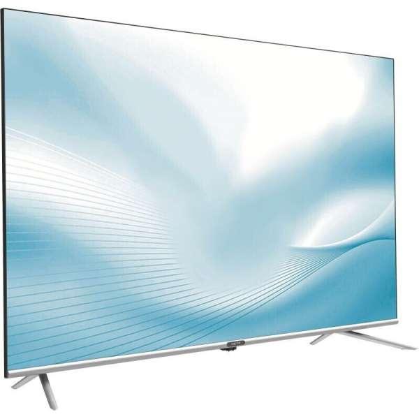 Metz blue LED-Fernseher 50MUB7011