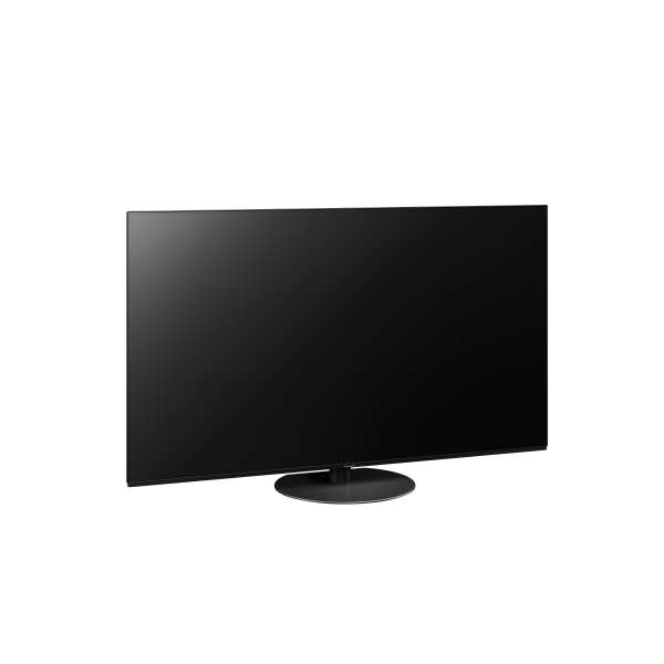Panasonic TX-55HZW984 sw LED-TV OLED