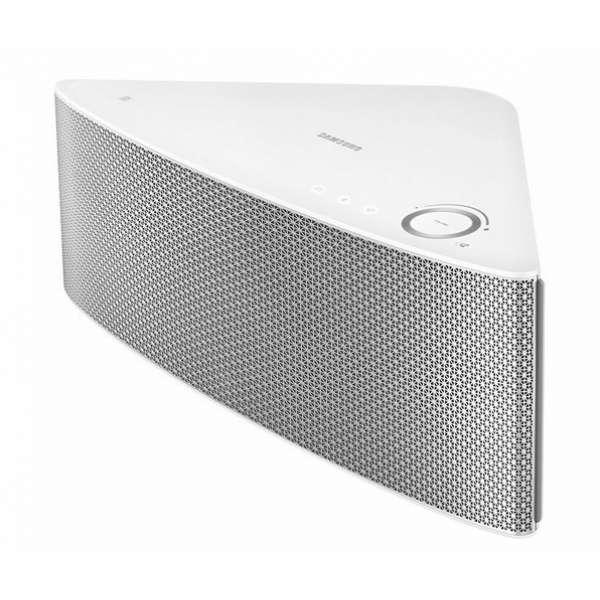 Samsung WAM 751 / EN Multiroom Lautsprecher Neu und original
