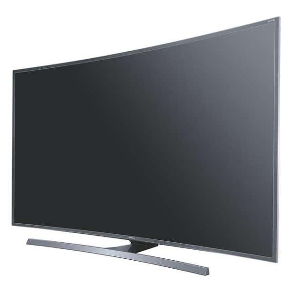 Samsung UE48JS8590TXZG titan SUHD TV 3D 2x DVB-T2 DVB-C DVB-S2