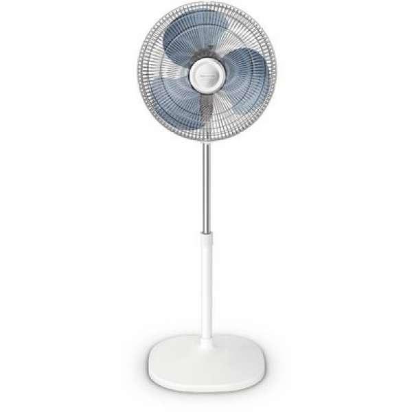 Rowenta Standventilator Essential +