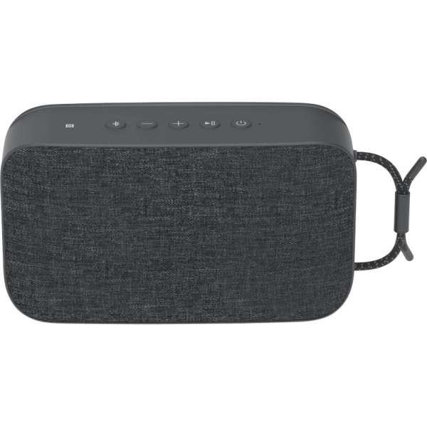 Technisat Bluspeaker TWS XL Stereo Bluetooth-Lautsprecher, Neu vom Fachhandel