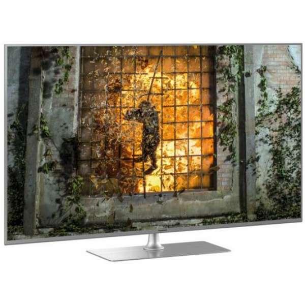 Panasonic TX-49GXT936 si LED-TV neu und original vom Fachhändler