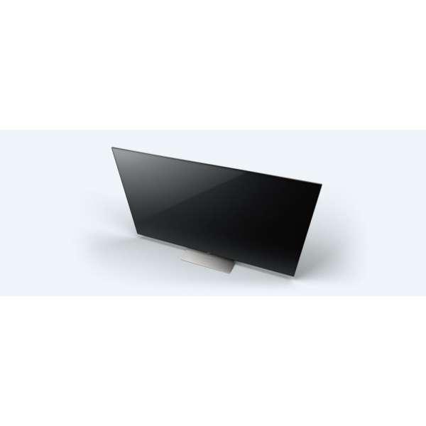 Sony KD 55 XD 9305 Neu und Original vom Fachhändler